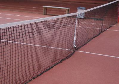 Tennis Heppenheim